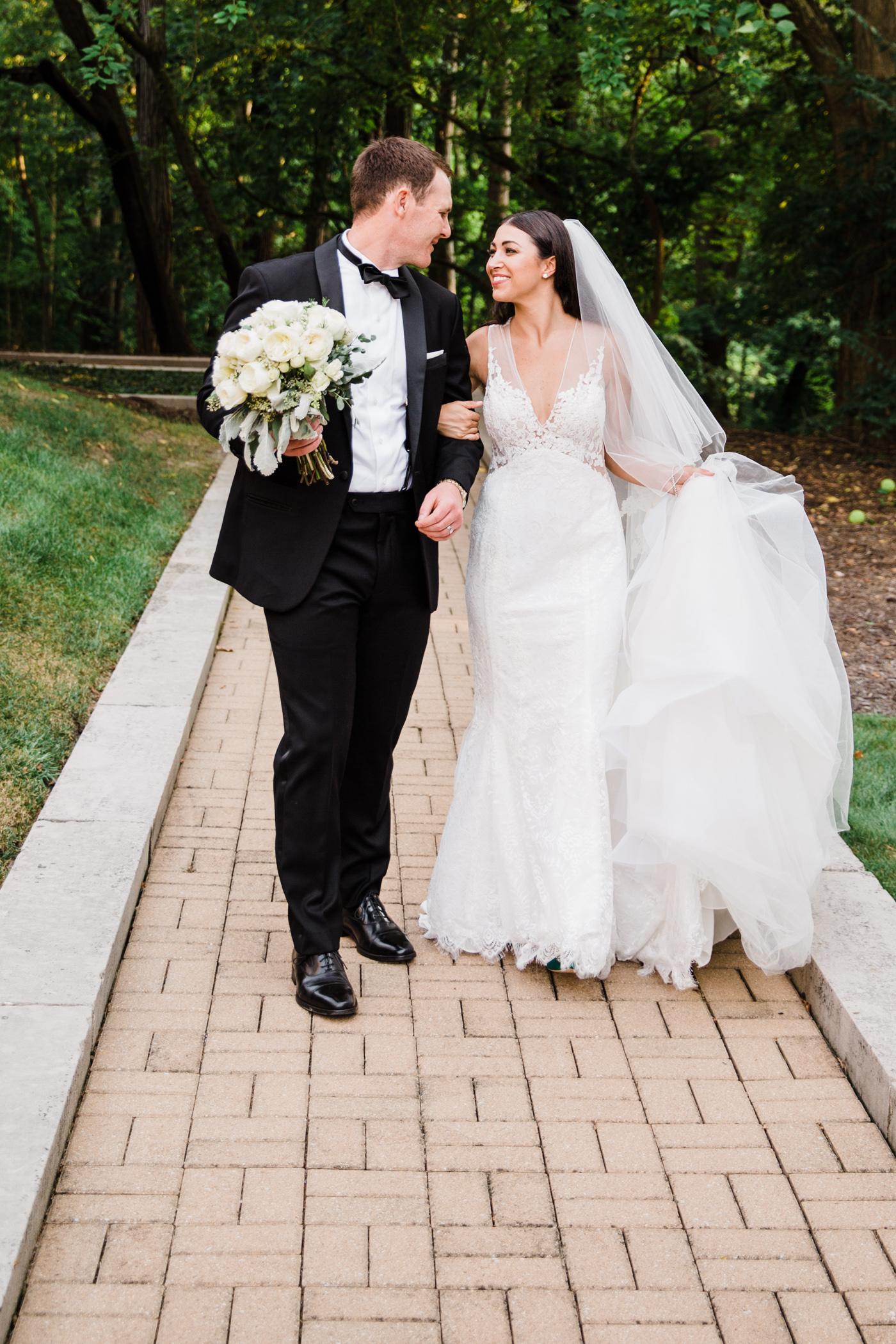 Laurel-Hall-Wedding191