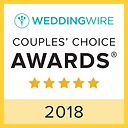 coupleschoice2018winner-badge.png