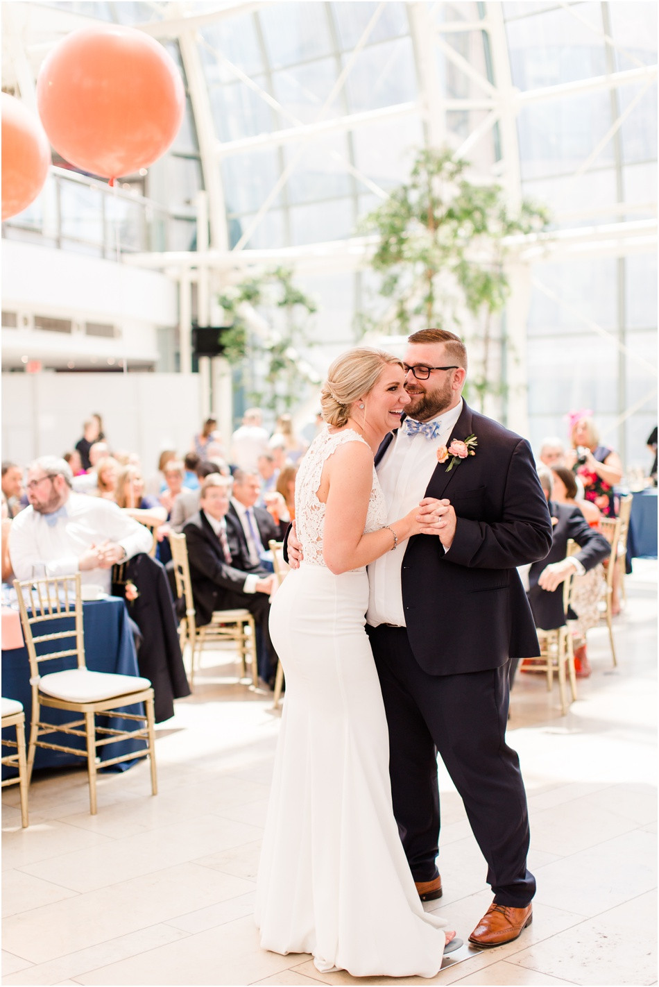 first-dance-artsgarden