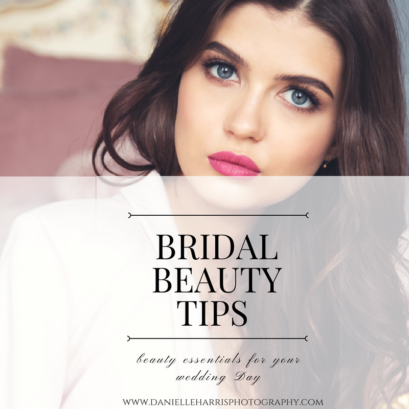 Wedding-Tips-and-tricks