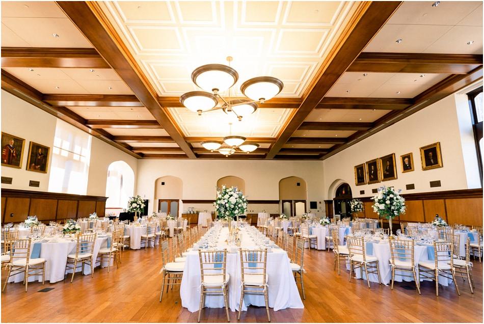 Indiana-University-Bloomington-Wedding-Reception