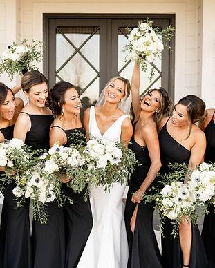 Carmel-Indiana-Wedding-Photographer_0214
