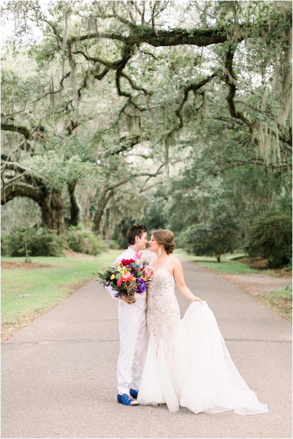 Wedding-photographers-in-Charleston-SC