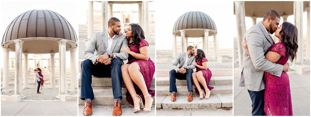 Indianapolis-Engagement-Photographers-near-me