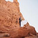 Adventure-elopement-photographer-1-2.jpg