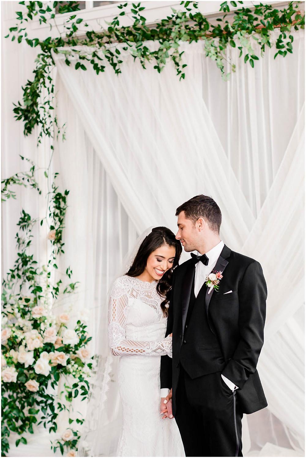 Indianapolis-wedding-photos