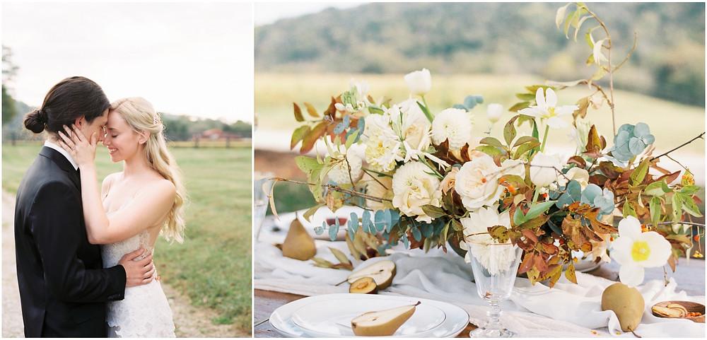 Wedding-Photographers in Kentucky