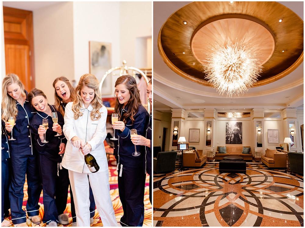 Conrad-Hotel-Indianapolis-Wedding