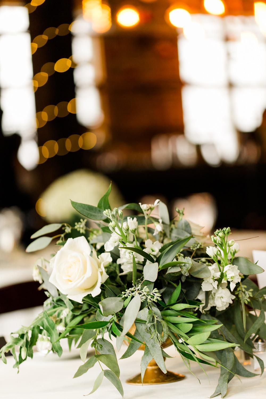 Tinker-House-Indianapolis-Wedding-Reception