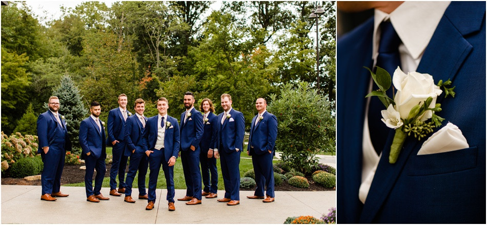 Groomsmen-photos