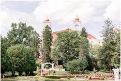 West-Baden-Springs-Hotel-Wedding-French-