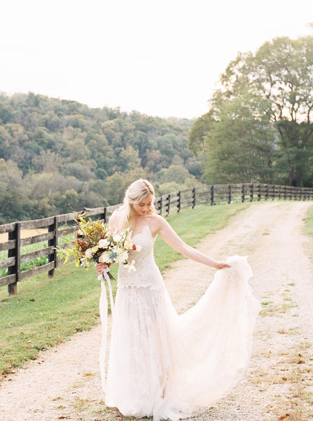 Richwood-Plantation-Wedding