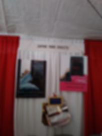 book fest posters.jpg