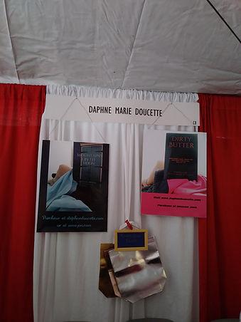 book fest posters.jpg