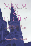 Maxim & Cecily Possible book cover.png