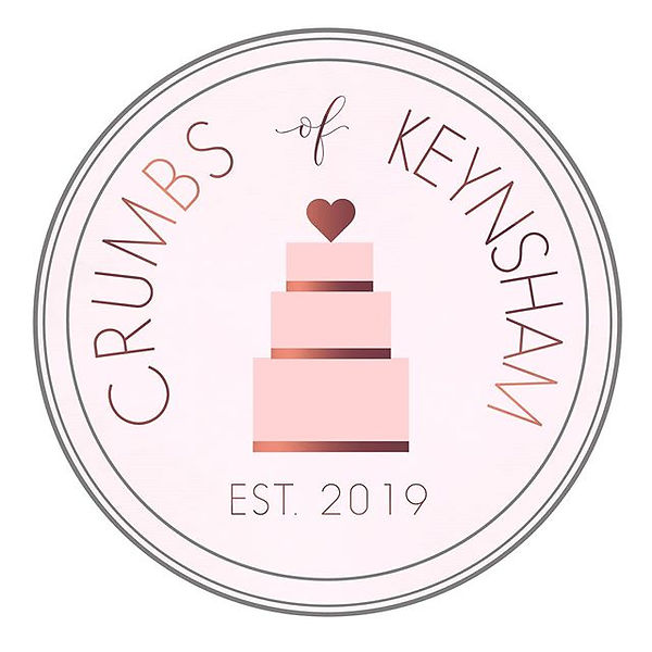 Loving our new logo! 😍 Thank you _thecu