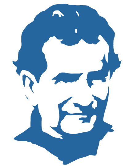 Bosco Logo Blue.png