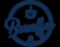 BosCoffee_Logo_v1.png