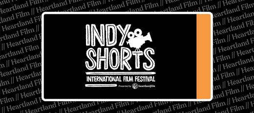 Indy Shorts International Film Festival