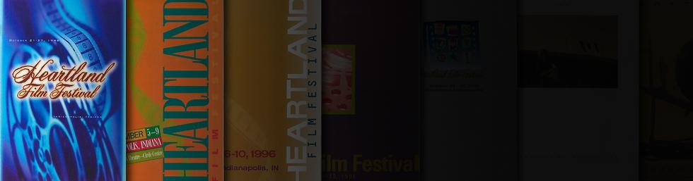 HIFF Guidebooks