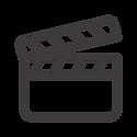 iconsArtboard 7 copy 2.png