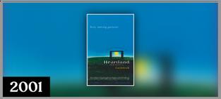 hiffarchivesArtboard 2 copy 21.png