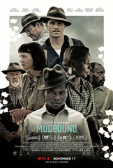 Mudbound