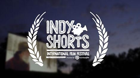 Indy Shorts International Film Festival Laurel