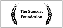 hfsponsors21Artboard 2 copy 10.png