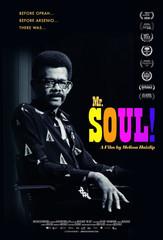mr-soul-poster-2020.2630739595778821934.