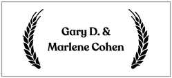 hfsponsors21Artboard 2 copy 9.png