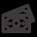 iconsagainArtboard 7 copy 4.png