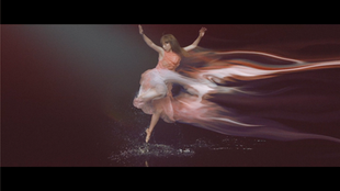 music video  MV