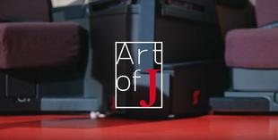 JAL comfort