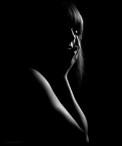grayscale-photo-of-woman-4.jpg