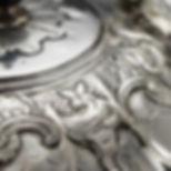 Pushkin_Antiques_ANTIQUE_18thC_IMPERIAL_