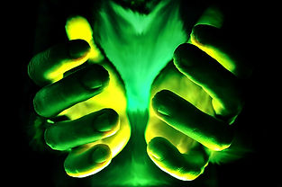 hands-magic-energy-green-preview.jpg