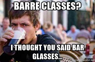 acd70c_9f5897df13154694a65d4623212f1ea4~mv2 barre? whaaaat is that?!? fhiit barre and bodyworks barre