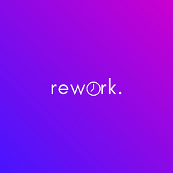 about page rework purple..png