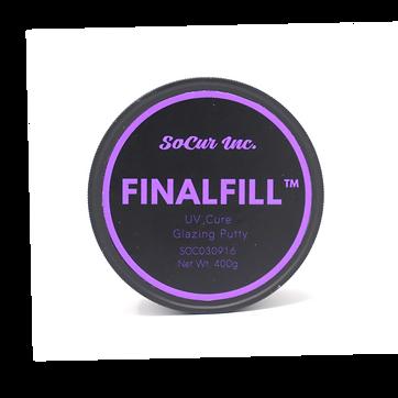 FINALFILL-Image-3.png