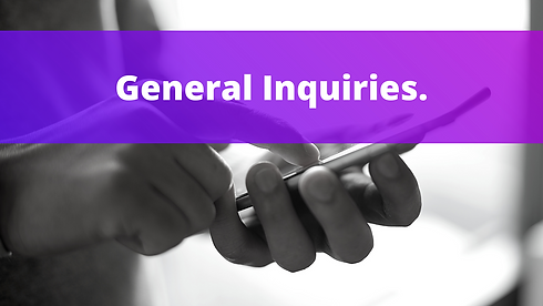 Inquiries.png