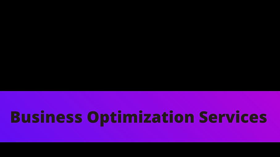 business optimization services.png