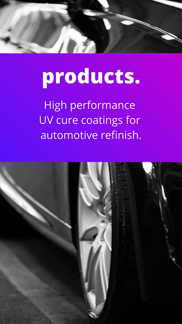 products.mobile.png