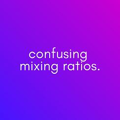 confusing mixing ratios. (1).png