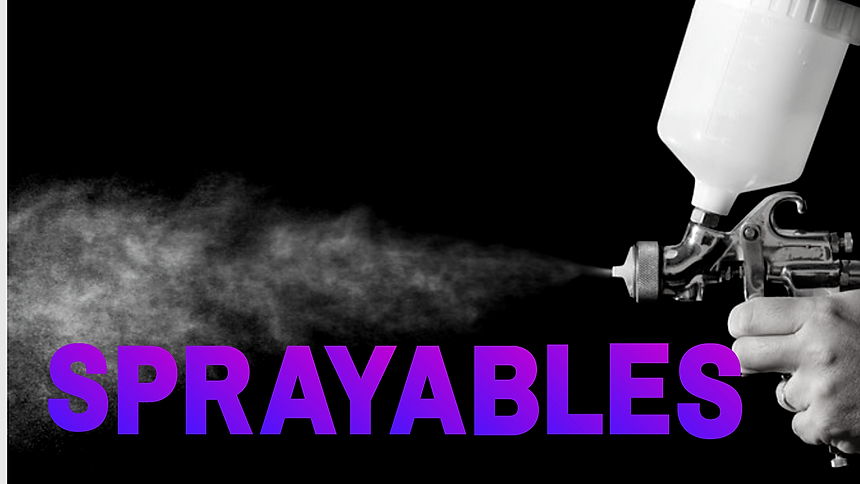 sprayables-3.png