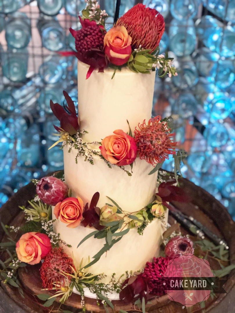 maxii wedding native rose.jpg