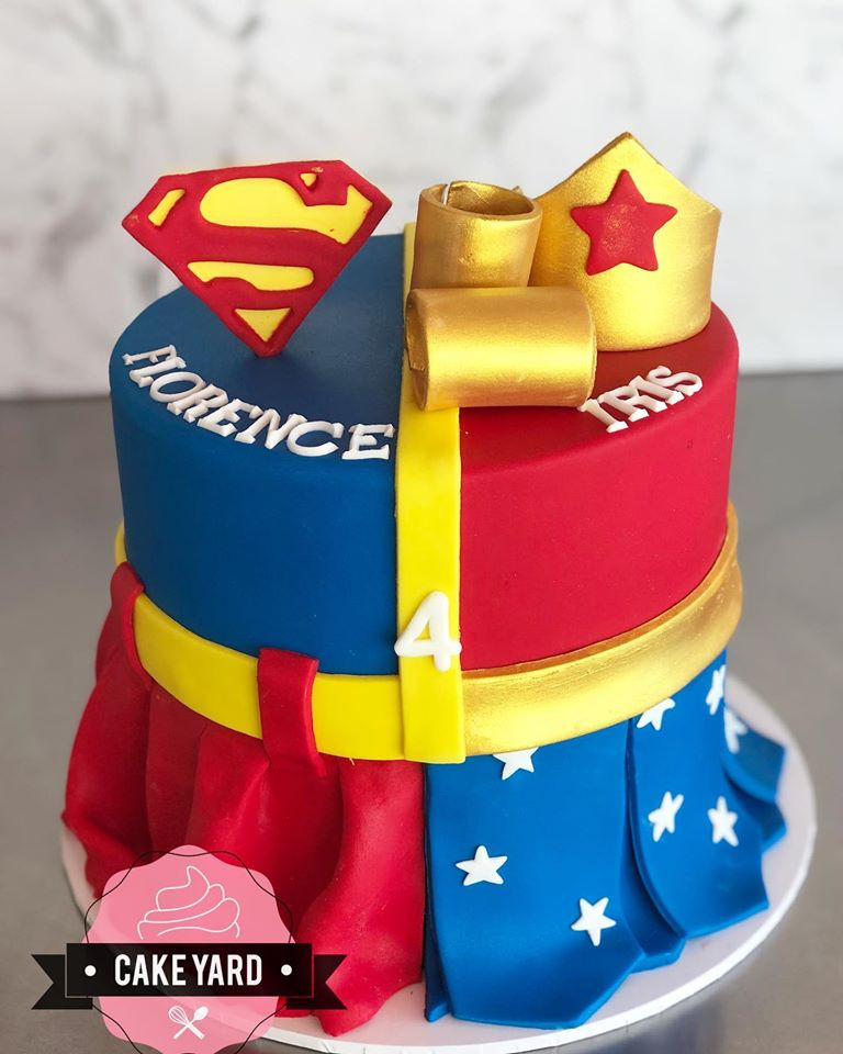 superwoman wonderwoman.jpg