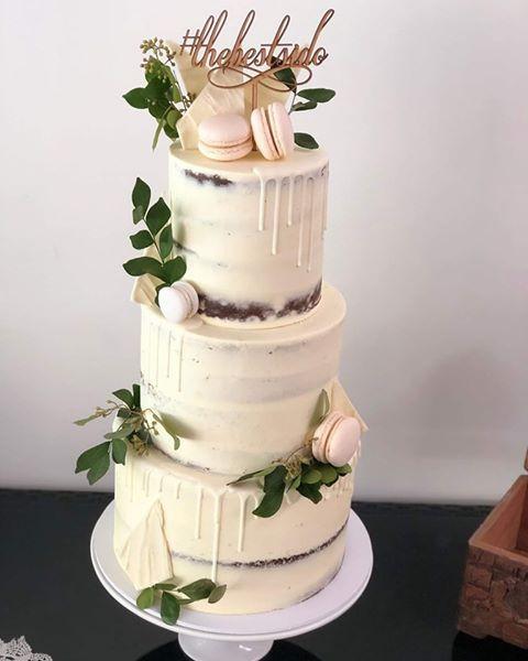 white drip wedding.jpg