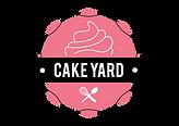 TRANS_PINK cake yard logo.png