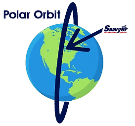 polar orbit.png